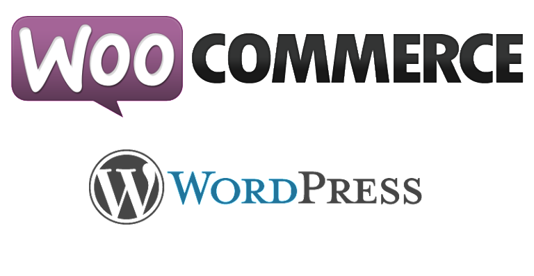 Mergado Pack WordPress + WooCommerce plugin