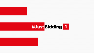 Video: Just Bidding #1 - Co je to bidding
