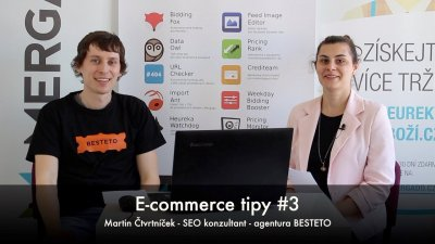 Video: Ecommerce tipy #3