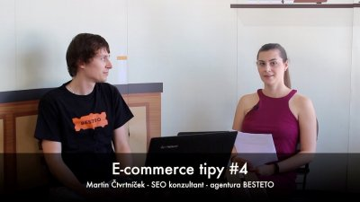 Video: Ecommerce tipy #4