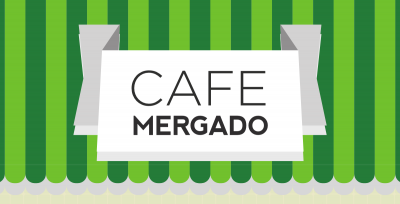 Mergad Cafe na ShopCampu