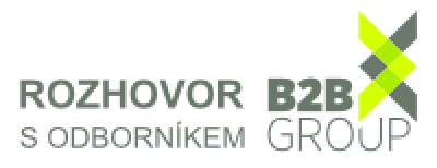 Logo B2B Group