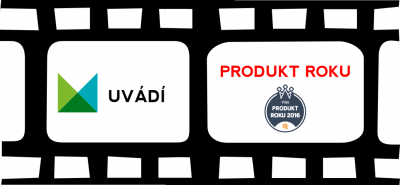 Video: Produkt roku ve vašem sortimentu
