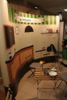 Mergado Café