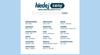 Hlavní stránka Hledecjeny.cz v prosinci 2004