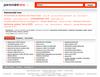 Porovnání-ceny.cz v červenci 2012