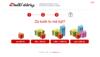 Výběr cenového rozpětí dárku