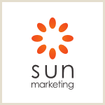 SUN Marketing